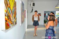 Blaise & Company Art Gallery #22