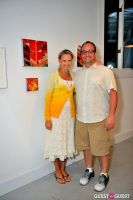 Blaise & Company Art Gallery #34