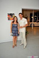 Blaise & Company Art Gallery #36