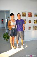 Blaise & Company Art Gallery #45