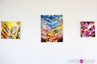 Blaise & Company Art Gallery #50
