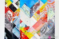 Blaise & Company Art Gallery #51