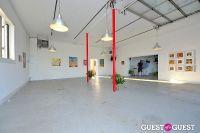 Blaise & Company Art Gallery #59