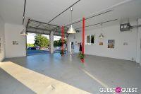 Blaise & Company Art Gallery #62