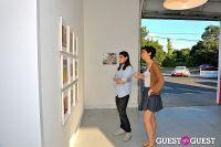 Blaise & Company Art Gallery #65