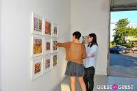Blaise & Company Art Gallery #66