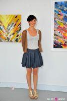 Blaise & Company Art Gallery #72