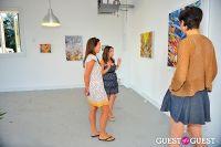 Blaise & Company Art Gallery #74