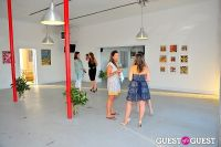 Blaise & Company Art Gallery #76