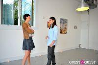 Blaise & Company Art Gallery #79