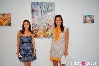 Blaise & Company Art Gallery #83