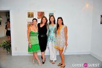 Blaise & Company Art Gallery #85
