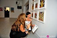 Blaise & Company Art Gallery #94