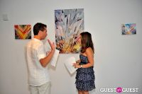 Blaise & Company Art Gallery #103
