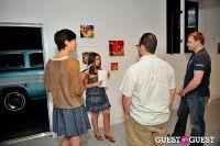 Blaise & Company Art Gallery #105