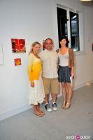 Blaise & Company Art Gallery #106