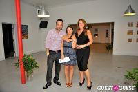 Blaise & Company Art Gallery #108