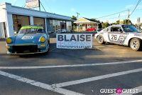 Blaise & Company Art Gallery #110