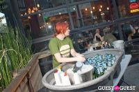 Guest of a Guest L.A. Screens Clueless at Umami Burger  #10