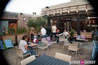 Guest of a Guest L.A. Screens Clueless at Umami Burger  #11