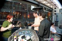 Guest of a Guest L.A. Screens Clueless at Umami Burger  #12