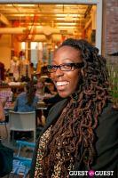 Guest of a Guest L.A. Screens Clueless at Umami Burger  #18