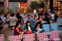 Guest of a Guest L.A. Screens Clueless at Umami Burger  #22
