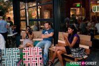 Guest of a Guest L.A. Screens Clueless at Umami Burger  #25