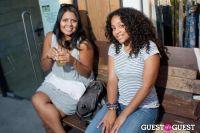 Guest of a Guest L.A. Screens Clueless at Umami Burger  #26