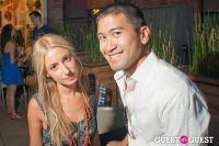Guest of a Guest L.A. Screens Clueless at Umami Burger  #29