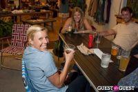 Guest of a Guest L.A. Screens Clueless at Umami Burger  #31