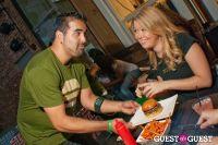 Guest of a Guest L.A. Screens Clueless at Umami Burger  #35