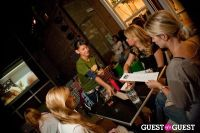 Guest of a Guest L.A. Screens Clueless at Umami Burger  #47