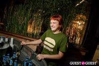 Guest of a Guest L.A. Screens Clueless at Umami Burger  #48