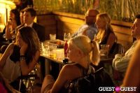 Guest of a Guest L.A. Screens Clueless at Umami Burger  #52