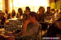 Guest of a Guest L.A. Screens Clueless at Umami Burger  #53