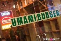 Guest of a Guest L.A. Screens Clueless at Umami Burger  #56