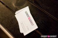 Guest of a Guest L.A. Screens Clueless at Umami Burger  #57
