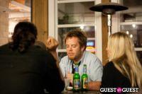 Guest of a Guest L.A. Screens Clueless at Umami Burger  #60