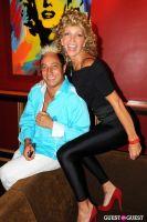 Victoria Schweizer's Annual Birthday Extravaganza #4