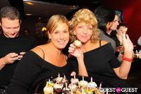 Victoria Schweizer's Annual Birthday Extravaganza #21