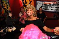 Victoria Schweizer's Annual Birthday Extravaganza #23