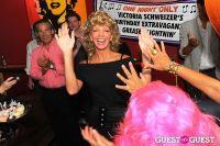 Victoria Schweizer's Annual Birthday Extravaganza #24