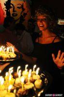 Victoria Schweizer's Annual Birthday Extravaganza #26