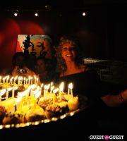 Victoria Schweizer's Annual Birthday Extravaganza #28