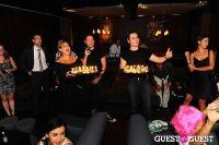 Victoria Schweizer's Annual Birthday Extravaganza #30