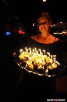 Victoria Schweizer's Annual Birthday Extravaganza #32
