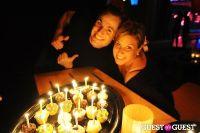 Victoria Schweizer's Annual Birthday Extravaganza #35