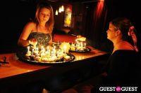 Victoria Schweizer's Annual Birthday Extravaganza #40
