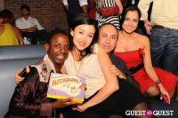Victoria Schweizer's Annual Birthday Extravaganza #46